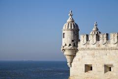 Lisboa Fotografia de Stock Royalty Free