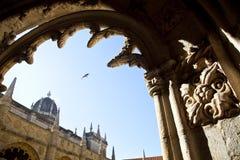 Lisboa imagenes de archivo