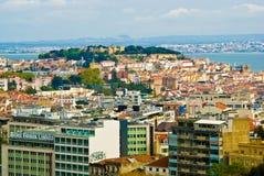 Lisboa imagens de stock royalty free