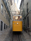 Lisboa Royalty Free Stock Images