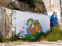 Lisboa (august 2013) royalty free stock photos