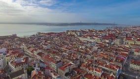 Lisboa del cielo metrajes