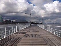 Lisboa Royalty Free Stock Photo
