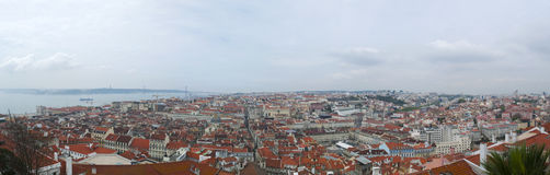 Lisboa, Portugal, península ibérica, Europa Foto de Stock