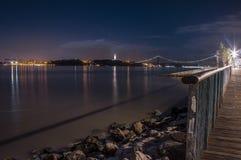 lisbon Португалия Стоковые Изображения