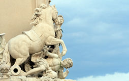 Free Lisbon Stock Images - 1347104