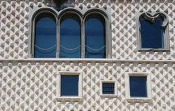 Lisbon Stock Image