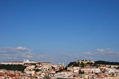 Lisbon Stock Photos