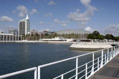 Free Lisbon Stock Image - 7689331