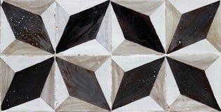Lisbon azulejos Royalty Free Stock Photography