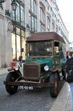Lisbon District , Portugal royalty free stock photo