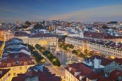Lisbon. Stock Images