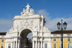 Lisbon, Lisboa, Lissabon 11 Royalty Free Stock Images