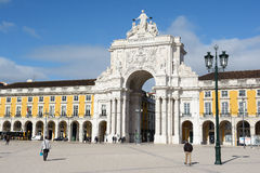 Lisbon, Lisboa, Lissabon 12 Royalty Free Stock Images