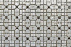 Lisbon płytki Obraz Stock