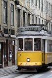 lisbon Portugal Zdjęcie Stock