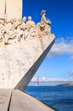 Lisbon, Portugal royalty free stock images