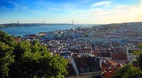 Lisbon Portugal  Stock Photos