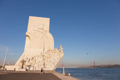 Lisbon Portugal royalty free stock image