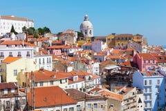Lisbon, Stock Photography