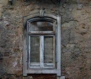 Lisbon window Royalty Free Stock Photography