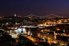 Lisbonne Images stock