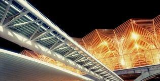Lisbonne 2 Image libre de droits