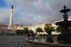 Lisbonne, Lisbonne, Lissabon 3 Images libres de droits