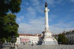 Lisbonne, Lisbonne, Lissabon 5 Image libre de droits