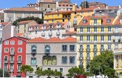 Lisbonne Portugal images stock