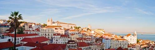 Lisbonne, Portugal image stock