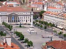 Lisbonne, Portugal Photographie stock