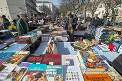 Lisbonne, Portugal photo stock