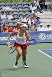 Lisicki Sabine (GER) Rogers Cup 2015 (3) Royalty Free Stock Photography