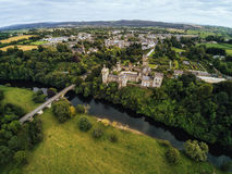 Lismore Royalty Free Stock Images