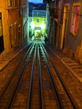 Lissabon 02 Stockfoto