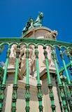 Lissabon Stock Images