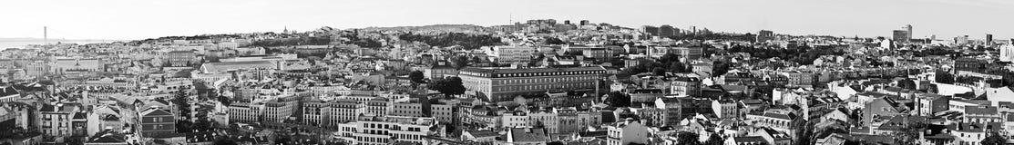 Lissabon, Portugal Stockfoto