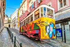 Lissabon, Portugal Stock Fotografie