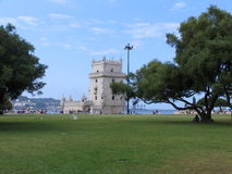 Lissabon, Portugal Lizenzfreie Stockfotos