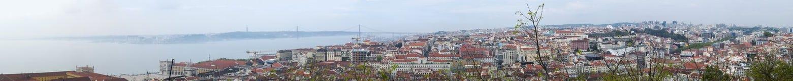 Lissabon, Portugal, Iberische Halbinsel, Europa Lizenzfreie Stockbilder