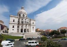 Lissabon, Portugal, Iberische Halbinsel, Europa Lizenzfreies Stockfoto