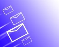 list. Zdjęcie Stock