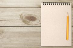 List. Checking market isolated document natural sell Royalty Free Stock Photo