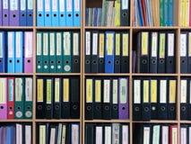 lista Fotografía de archivo libre de regalías