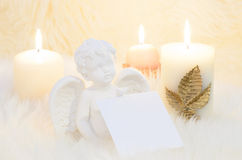 Lista de objetivos Imagen de archivo libre de regalías