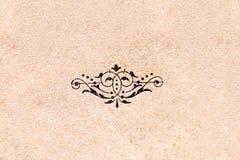 Lista di libro immagine stock libera da diritti