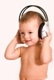 Listener Stock Photos