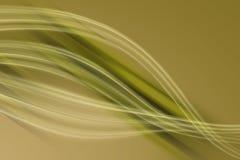 Listras coloridas irregulares Imagem de Stock Royalty Free