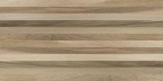 Listras de madeira Foto de Stock Royalty Free